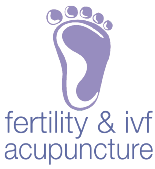 Acupuncture fertility effective